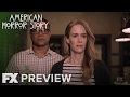 American Horror Story: Roanoke | Official Preview | FX