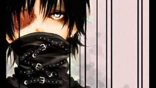 Get Out Alive. Nightcore.