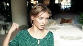 getlinkyoutube.com-Кристина Асмус. Интервью для сайта Кинопоиск.ру