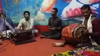 সুনা বন্ধু... শিল্পীঃ হায়দার রুবেল ।। Sona Bondhu...Singer : Hayder Rubel