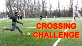 getlinkyoutube.com-CROSSING CHALLENGE!!!!