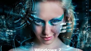 getlinkyoutube.com-Cara Membuat Komputer Berbicara seperti di Film Iron Man (Win 7)