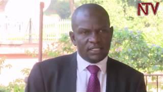 FDC's Paul Mwiru comments on Bobi Wine win