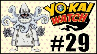 getlinkyoutube.com-Yo-kai Watch - Mckraken (29)