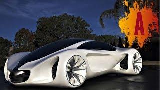 getlinkyoutube.com-10 Most Futuristic Cars In Development