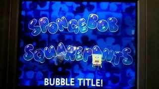 getlinkyoutube.com-Literal Spongebob Title Song