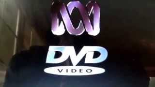 getlinkyoutube.com-Mixed Up Australian Roadshow and ABC Logos