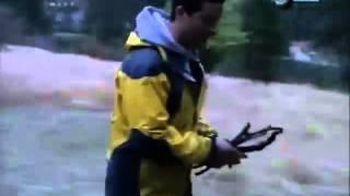 getlinkyoutube.com-ผจญภัยสุดขั่ว เทือกเขาร็อคกี้ 1