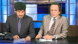 getlinkyoutube.com-Seyed Mohammad Hosseini - M Show 35 / Mehmane Vijeh 5 - سید محمد حسینی