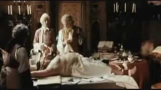 getlinkyoutube.com-Casanova-Funny Scenes