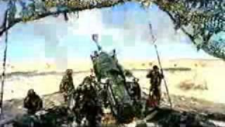 getlinkyoutube.com-US Military Tribute
