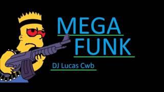 getlinkyoutube.com-Mega Funk 2015 Dj Lucas Cwb