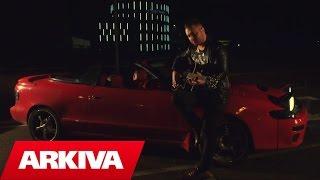 getlinkyoutube.com-Labinot Rexha - Ndarjen tone (Official Video HD)