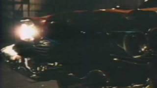 getlinkyoutube.com-Christine Scene/Trailer (1983)