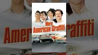 getlinkyoutube.com-More American Graffiti