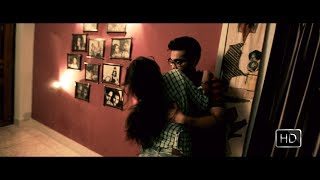 getlinkyoutube.com-Apu Durga Ebong (2013) - A Bengali Short Film By Krishnendu Dutta