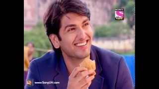Ek Rishta Aisa Bhi - Episode 2 - 2nd September 2014