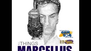 All Things Marcellus 4th Show on GEM 104 and KZFM