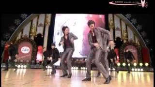 getlinkyoutube.com-SS501 5-year Flashback - Live Mix - NG Cut