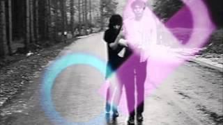 getlinkyoutube.com-Laurel Halo - Thaw