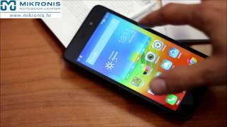 getlinkyoutube.com-Unboxing Smartphone Lenovo S60