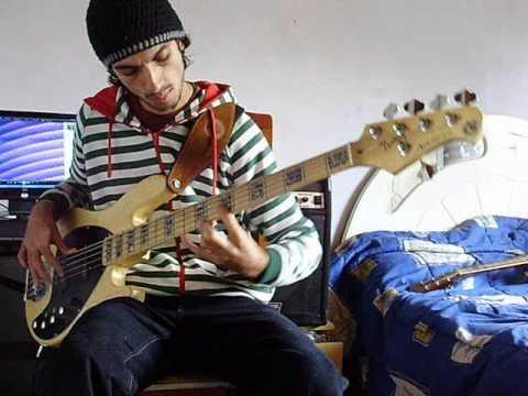 nig strings  fazendo hora-duca tambasco(por marllon carvalho)