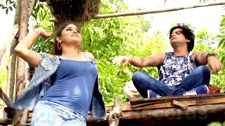 getlinkyoutube.com-Tohar Paala Laage Baraf - BHOJPURI HOT SONG