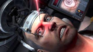 getlinkyoutube.com-Top 10 Deaths in Gaming