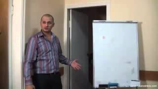 getlinkyoutube.com-уроки медитации  Андрей Дуйко школа Кайлас Унай тайны тибетских монахов