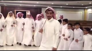 getlinkyoutube.com-قزوعي ال وهاس ال لغر رفيده ( ال مربي ) . رفيدة الحكام اهل الفرعين