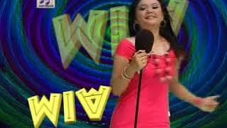 Mia Ms - Seng Duwe Rupo (Official Music Video)