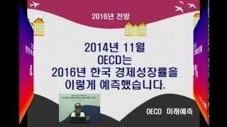 getlinkyoutube.com-[부동산 경제강의] 2016년 한국 경제와 부동산 시장 전망 (미래경제와 투자의 맥 2)
