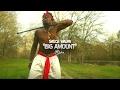 Sauce Walka - Big Amount (Remix)
