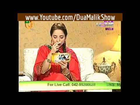 Morning with Juggan , 20th June 2014  , Full , (20/06/2014) , Morning Show