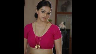 getlinkyoutube.com-Tollywood Hot Aunties | Telugu Aunty's from Tollywood