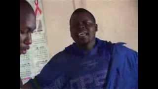 zambian TV adverts/Jack