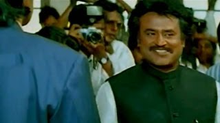 getlinkyoutube.com-Arunachalam Movie || Stunning Dialogues By Rajnikanth Video