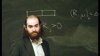 getlinkyoutube.com-Gregori Perelman Mathématicien de génie  mixé by R.Bus