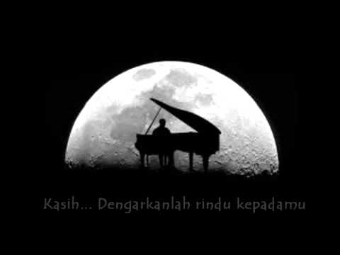 OST 7 Petala Cinta (Assalamualaikum Cinta-DAKMIE)