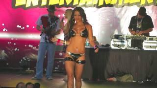 getlinkyoutube.com-Miss eXXXotica | Full Report | Miami Beach |