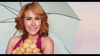 MEMORI TAHU BULAT - RATU META karaoke dangdut (Tanpa vokal) cover