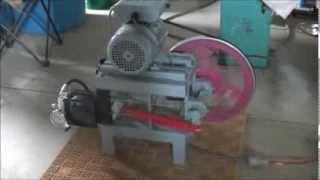 getlinkyoutube.com-pcp compressor Mk3