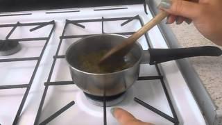 getlinkyoutube.com-طريقة صنع شامبوا طبيعي مع وصفات طبيعية وسريعة