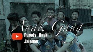 getlinkyoutube.com-(Parody) Anak Jalanan RCTI Oke | Kenyeri TV