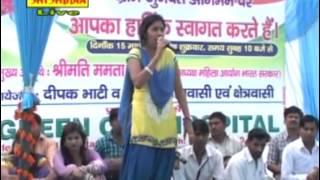 getlinkyoutube.com-HARYANVI RAGNI-----Mai Mari Rahi Na Jindi Ye Kaisa Pyar Pitaji -----(PRITI CHAUDHARY)