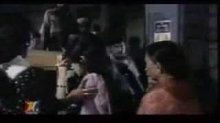 Aayegi Aayegi Kisi Ko Hamari Yaad- Lata Mangeshkar.mp4