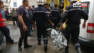 getlinkyoutube.com-ذبح ثلاثة أفراد من عائلة واحدة في وضح النهار بالجزائر العاصمة