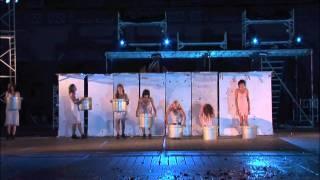 """getlinkyoutube.com-Teatr KTO - """"Ślepcy"""" - cz. 2 (""""The blind""""- part 2)"""