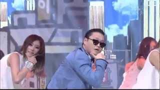 getlinkyoutube.com-PSY_0715_SBS Inkigayo_GANGNAM STYLE (강남스타일)