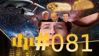 "getlinkyoutube.com-""Thunderf00t = Terrorism"" says Outraged Feminist - Mark Dice Superbowl Conspiracy - DPP #81"